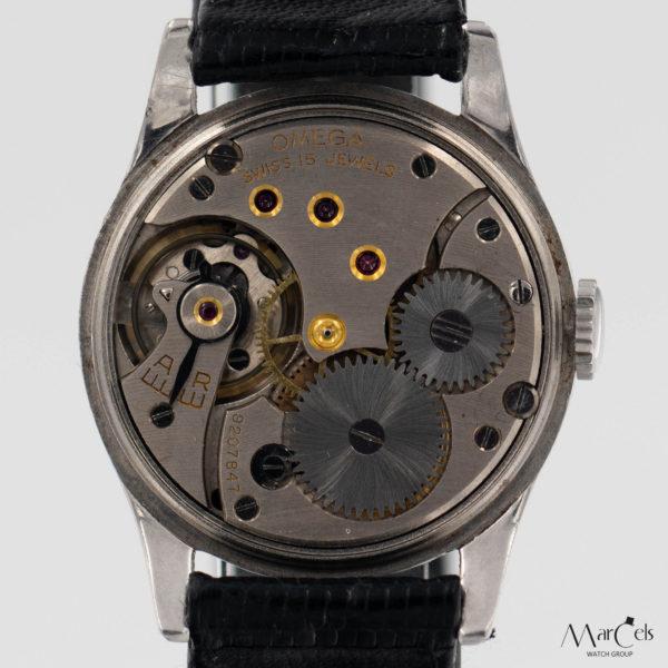 0311_vintage_watch_omega_12