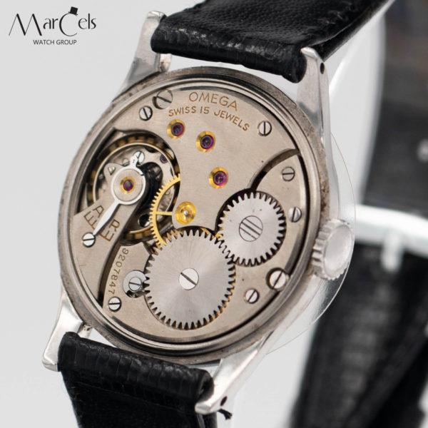 0311_vintage_watch_omega_13