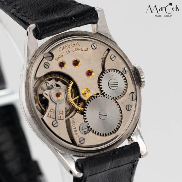 0311_vintage_watch_omega_14