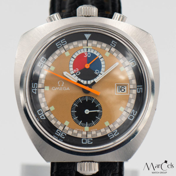 0364_vintage_watch_omega_seamaster_bullhead_03