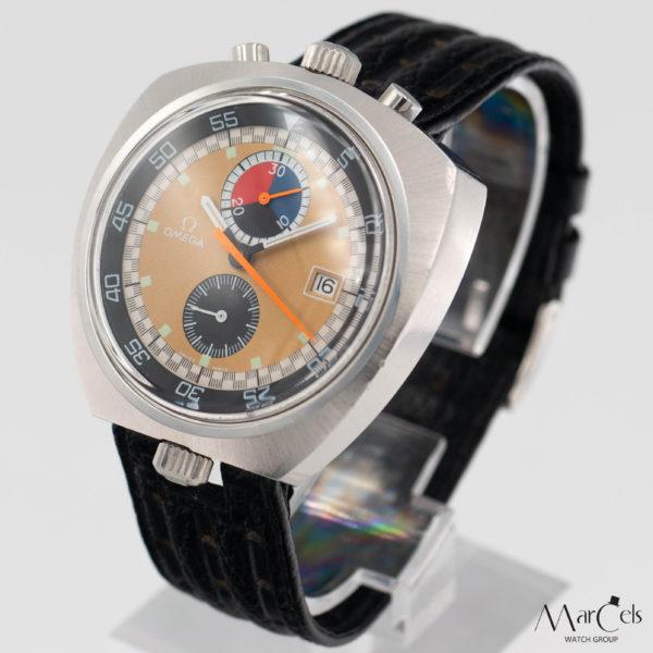 0364_vintage_watch_omega_seamaster_bullhead_04