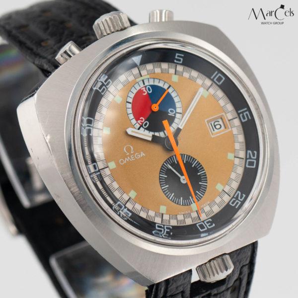 0364_vintage_watch_omega_seamaster_bullhead_05