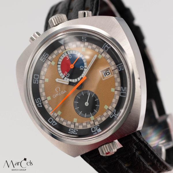 0364_vintage_watch_omega_seamaster_bullhead_06