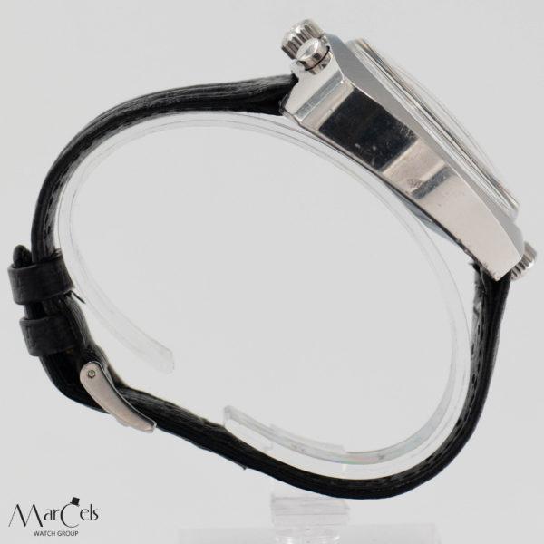 0364_vintage_watch_omega_seamaster_bullhead_09