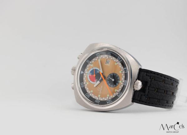 0364_vintage_watch_omega_seamaster_bullhead_10