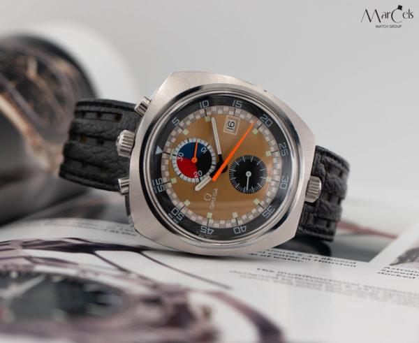 0364_vintage_watch_omega_seamaster_bullhead_11
