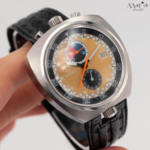0364_vintage_watch_omega_seamaster_bullhead_12