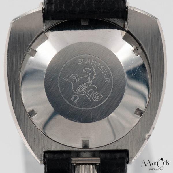 0364_vintage_watch_omega_seamaster_bullhead_14