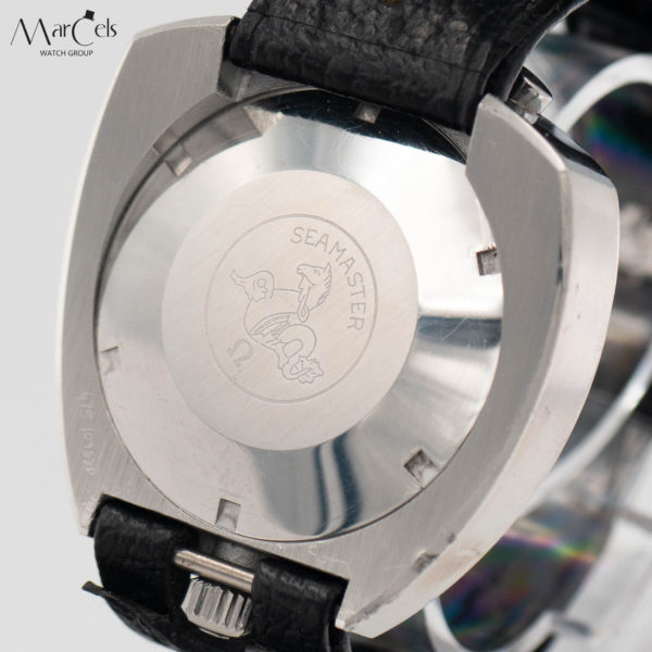 0364_vintage_watch_omega_seamaster_bullhead_15
