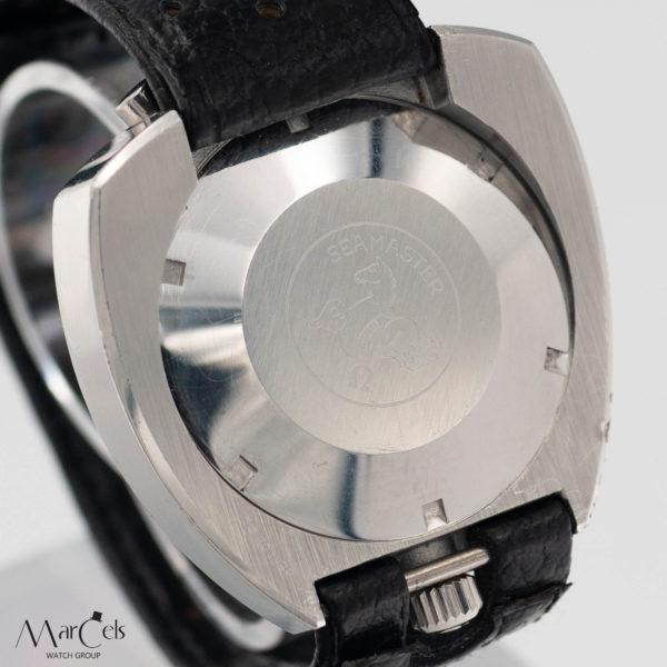 0364_vintage_watch_omega_seamaster_bullhead_16