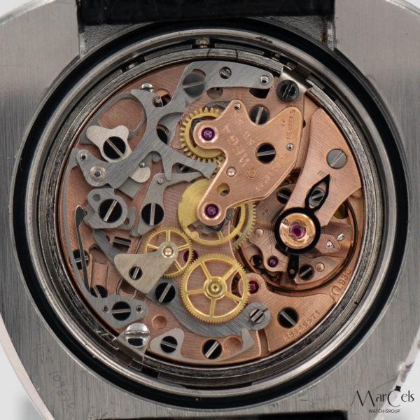 0364_vintage_watch_omega_seamaster_bullhead_17