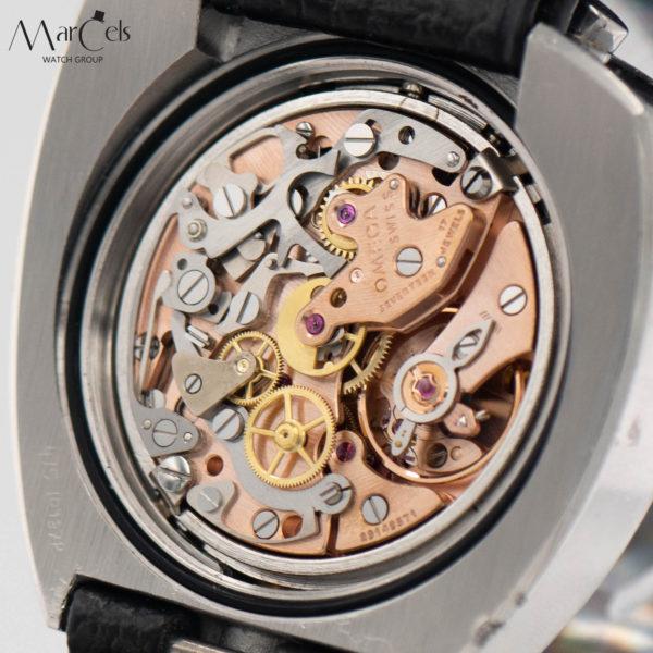 0364_vintage_watch_omega_seamaster_bullhead_18