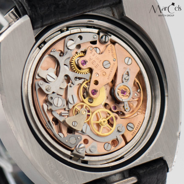 0364_vintage_watch_omega_seamaster_bullhead_19