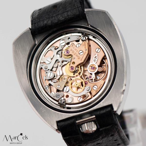 0364_vintage_watch_omega_seamaster_bullhead_02