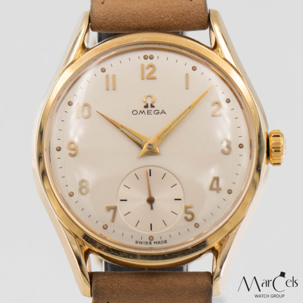 0365_vintage_watch_omega_2791_03