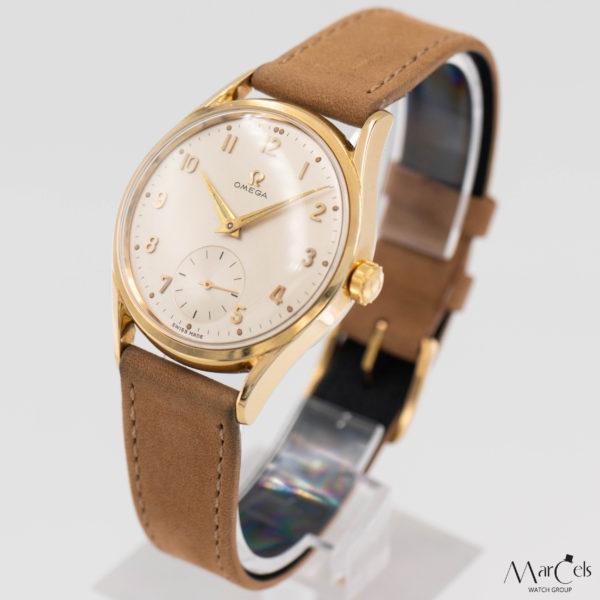 0365_vintage_watch_omega_2791_04