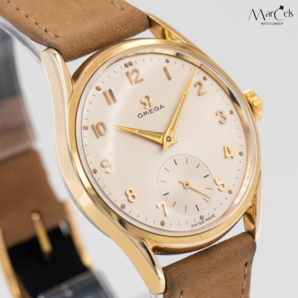 0365_vintage_watch_omega_2791_05