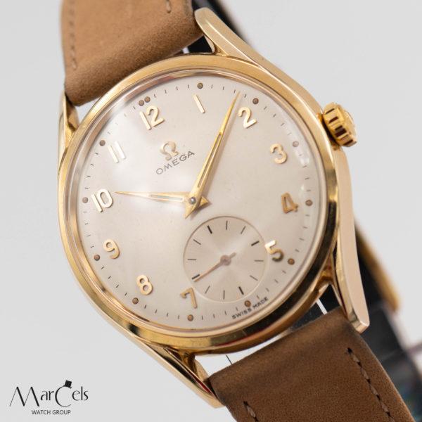 0365_vintage_watch_omega_2791_06