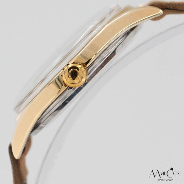 0365_vintage_watch_omega_2791_07