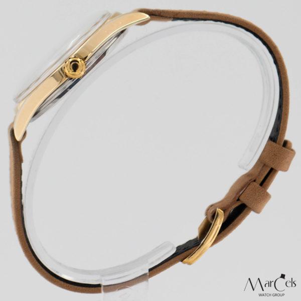 0365_vintage_watch_omega_2791_08