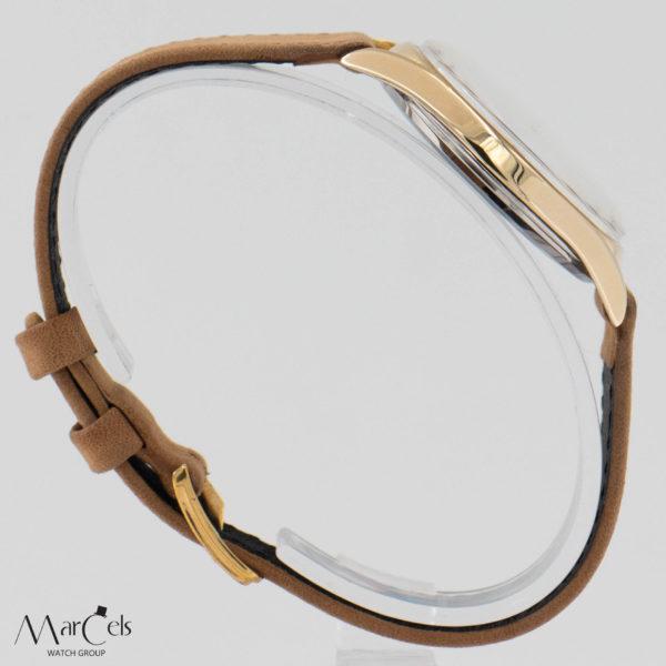 0365_vintage_watch_omega_2791_09