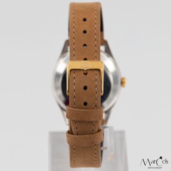 0365_vintage_watch_omega_2791_10
