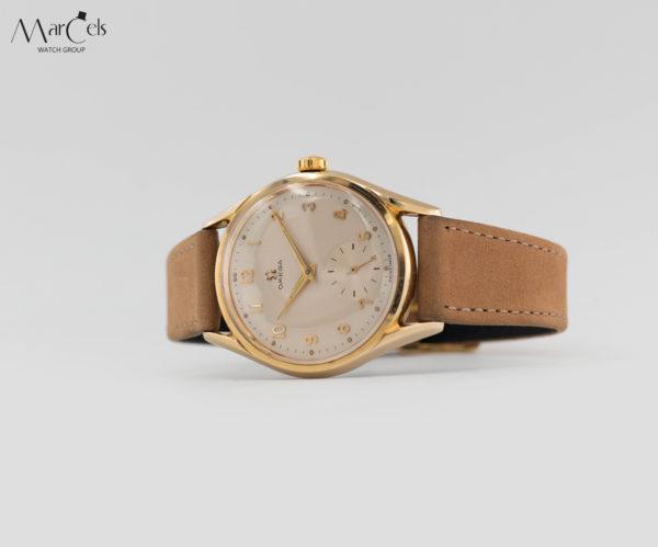 0365_vintage_watch_omega_2791_11