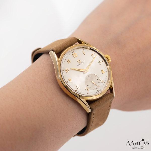 0365_vintage_watch_omega_2791_12