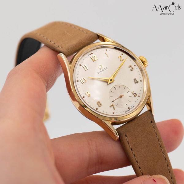 0365_vintage_watch_omega_2791_13