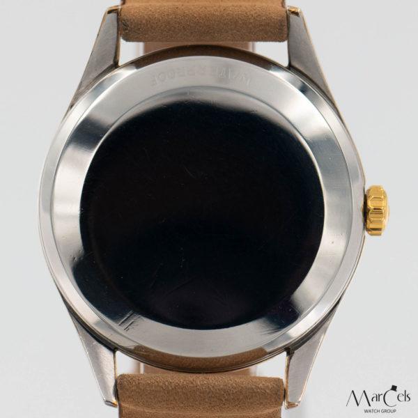 0365_vintage_watch_omega_2791_14