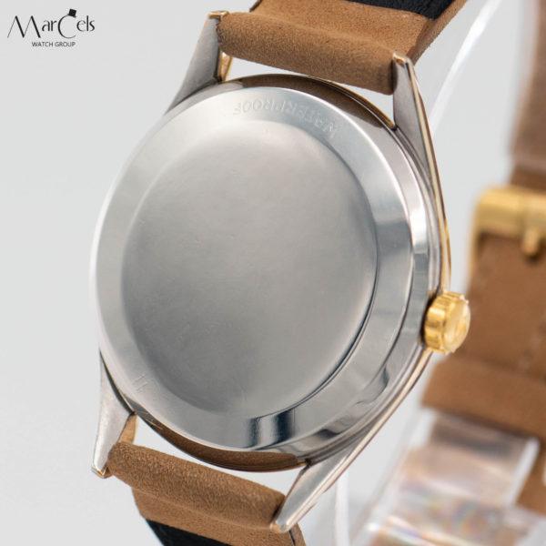0365_vintage_watch_omega_2791_15