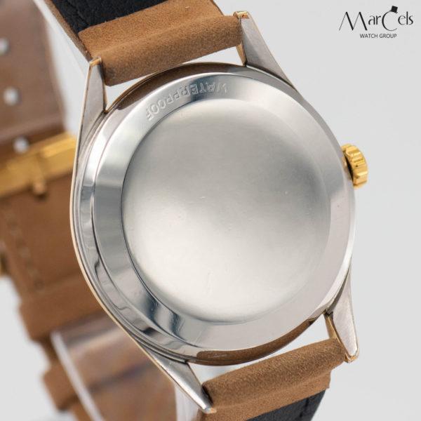 0365_vintage_watch_omega_2791_16