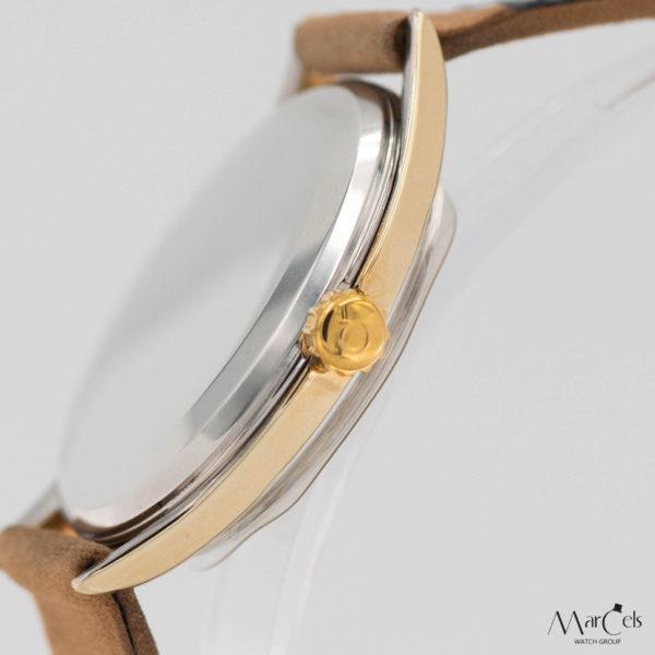 0365_vintage_watch_omega_2791_17