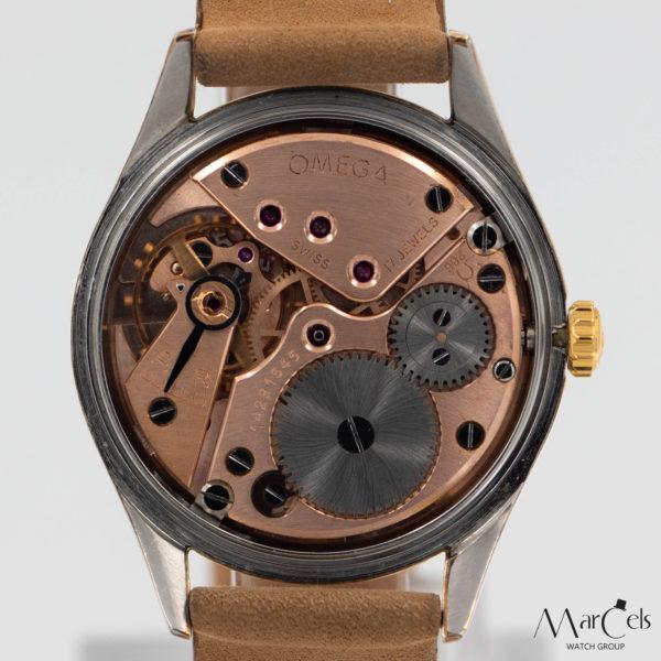 0365_vintage_watch_omega_2791_18