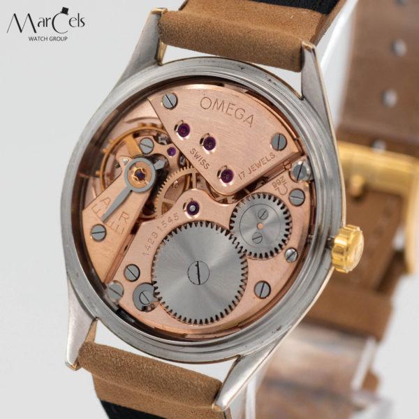 0365_vintage_watch_omega_2791_19