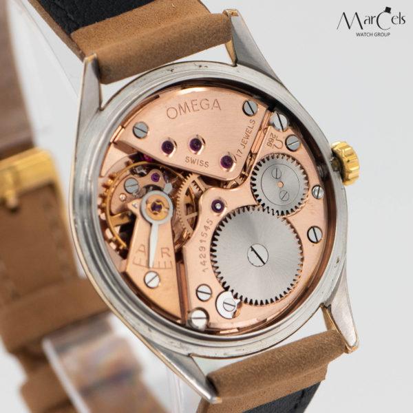 0365_vintage_watch_omega_2791_20