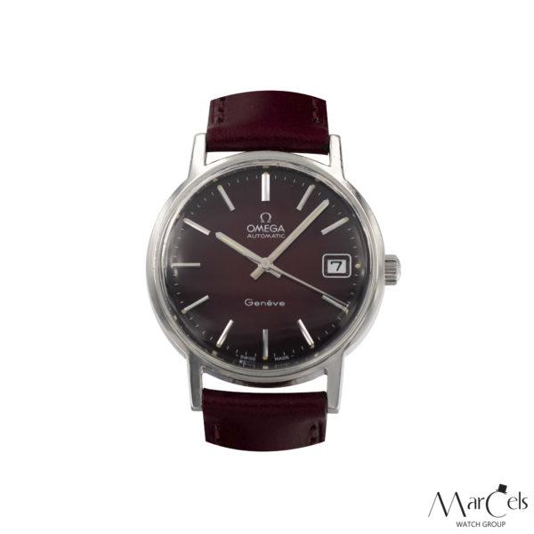 0370_vintage_watch_omega_geneve_01