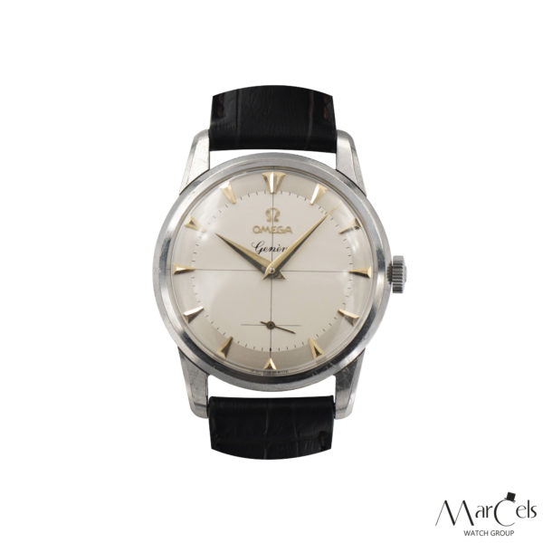 0369_vintage_watch_omega_geneve_01