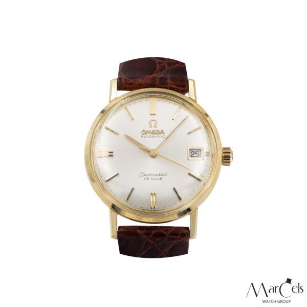 0366_vintage_watch_omega_seamaster_de_ville_01