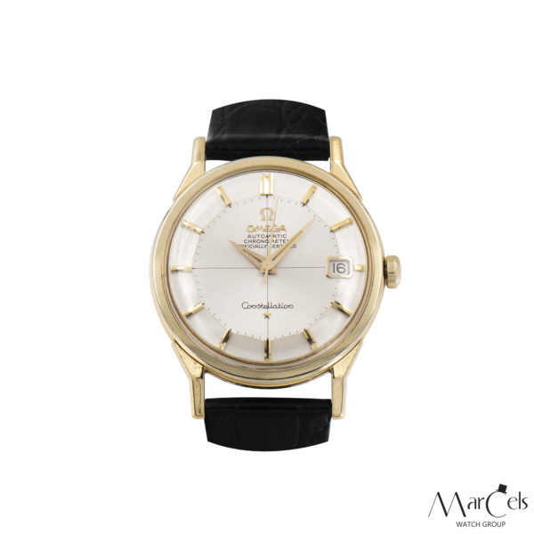 0367_vintage_watch_omega_constellation_pie_pan_18ct_01