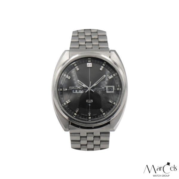 0368_vintage_watch_seiko_5_01