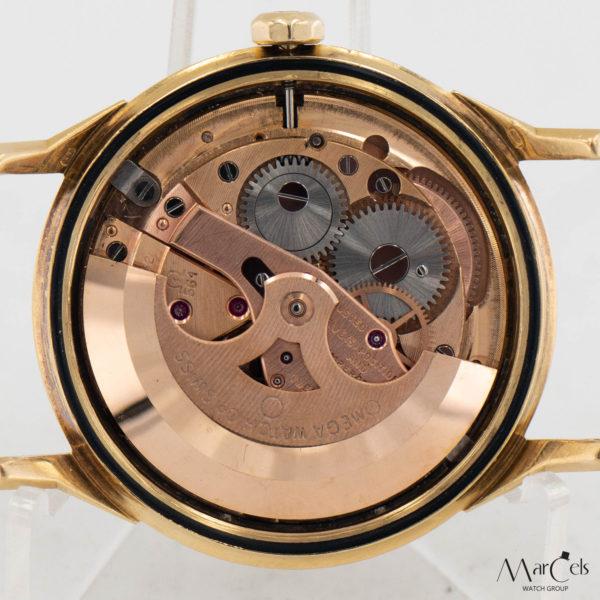 0367_vintage_watch_omega_constellation_pie_pan_18ct_21