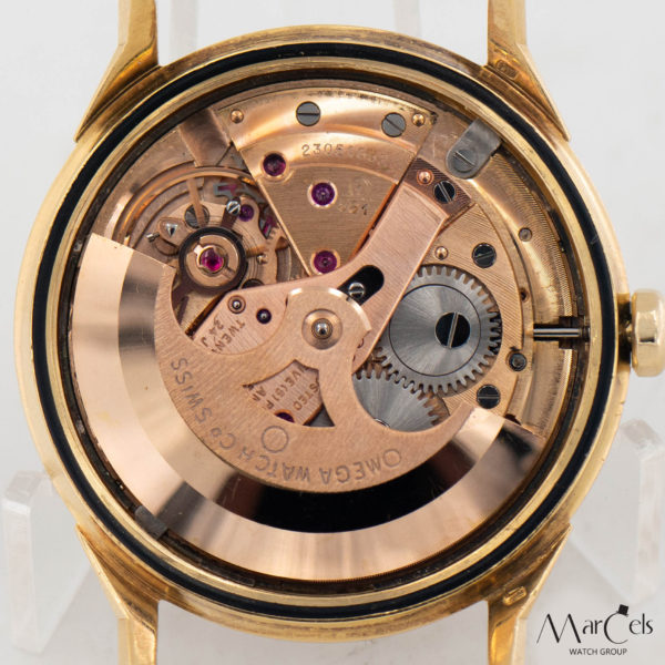 0367_vintage_watch_omega_constellation_pie_pan_18ct_22