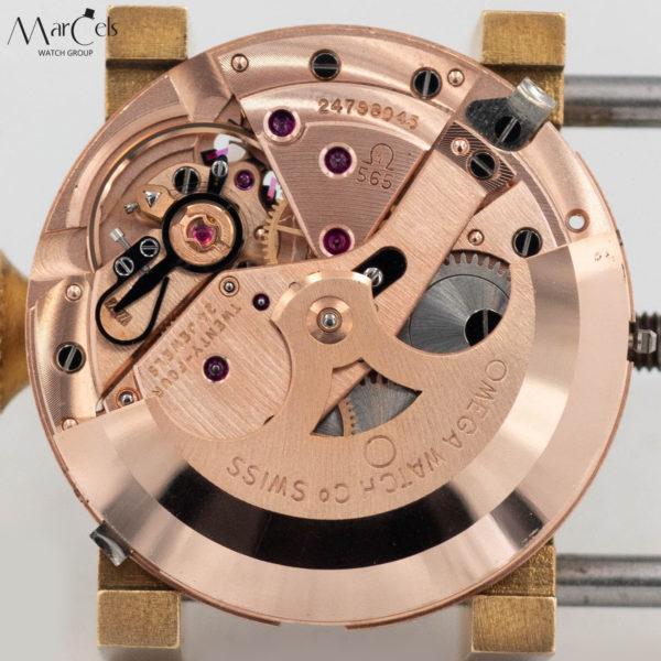 0366_vintage_watch_omega_seamaster_de_ville_13