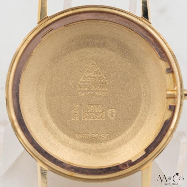0366_vintage_watch_omega_seamaster_de_ville_14