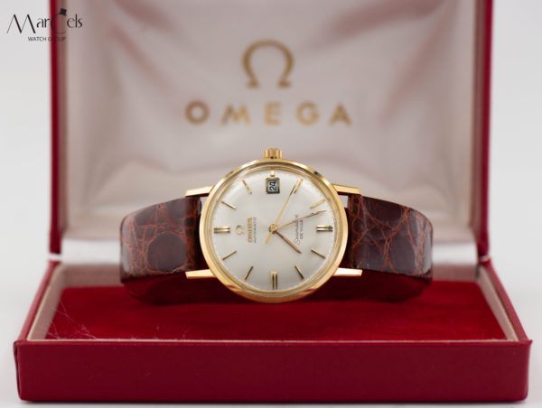 0366_vintage_watch_omega_seamaster_de_ville_15