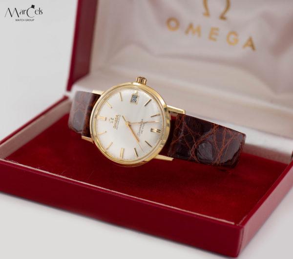 0366_vintage_watch_omega_seamaster_de_ville_16
