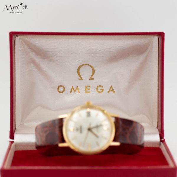 0366_vintage_watch_omega_seamaster_de_ville_17