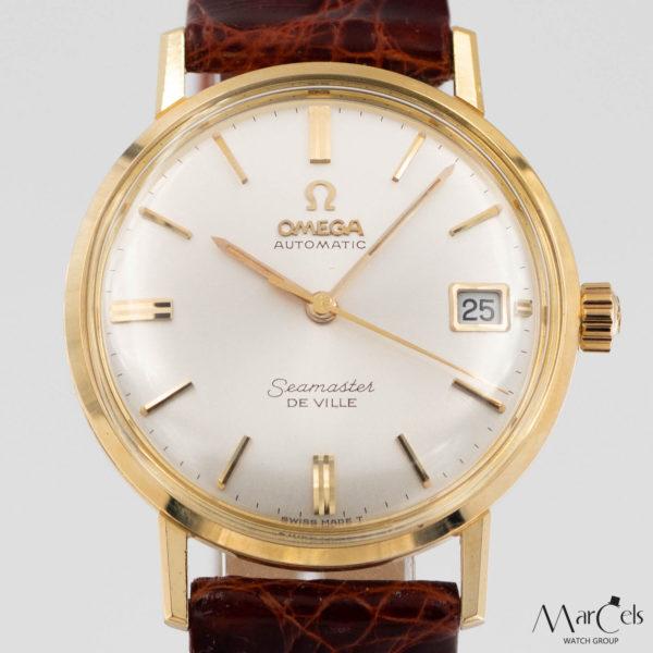 0366_vintage_watch_omega_seamaster_de_ville_20