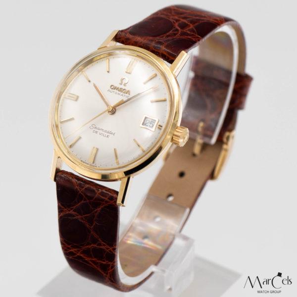 0366_vintage_watch_omega_seamaster_de_ville_21